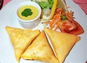 ترتيب الطعام بالثلاجه Food_samosa-copy